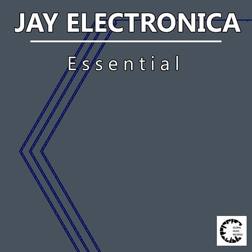 Jay Electronica - Essential