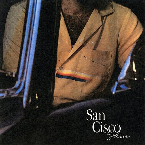 San Cisco - Skin - Single