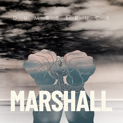 Marshall - Dumbstruck