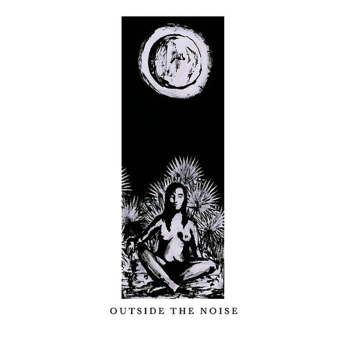 BBF - Outside The Noise