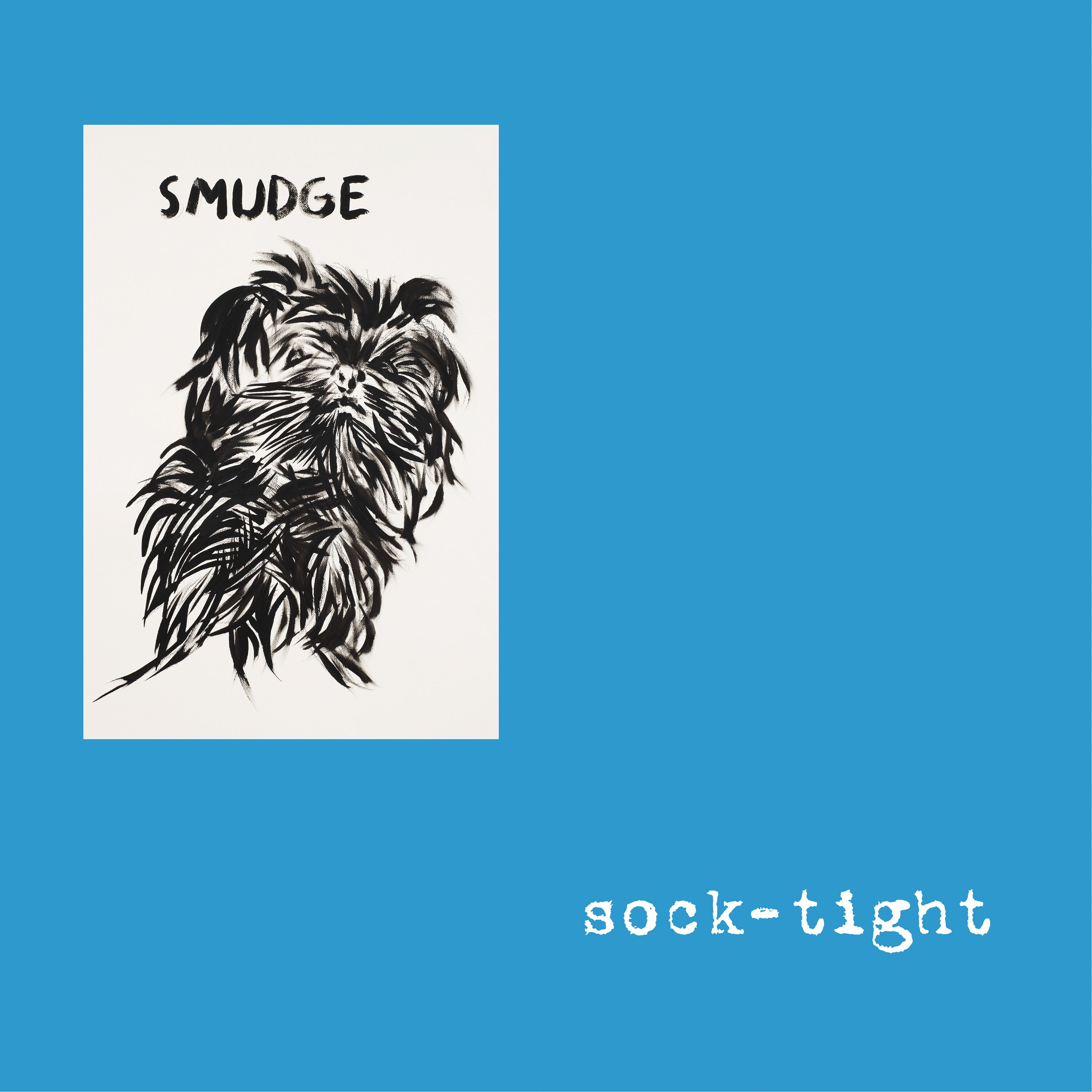 Sock-Tight - Sock-Tight [RSD Drops Aug 2020]
