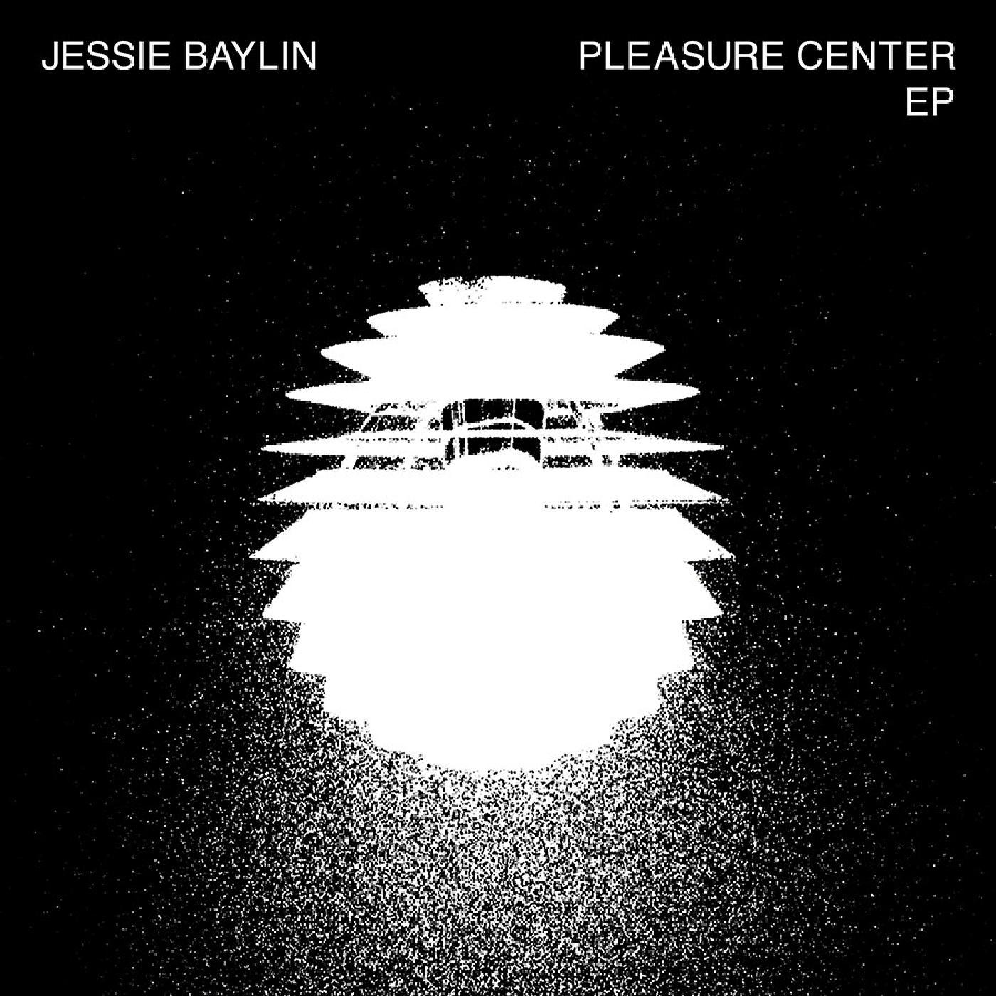 Jessie Baylin - Pleasure Center EP [RSD Drops Oct 2020]