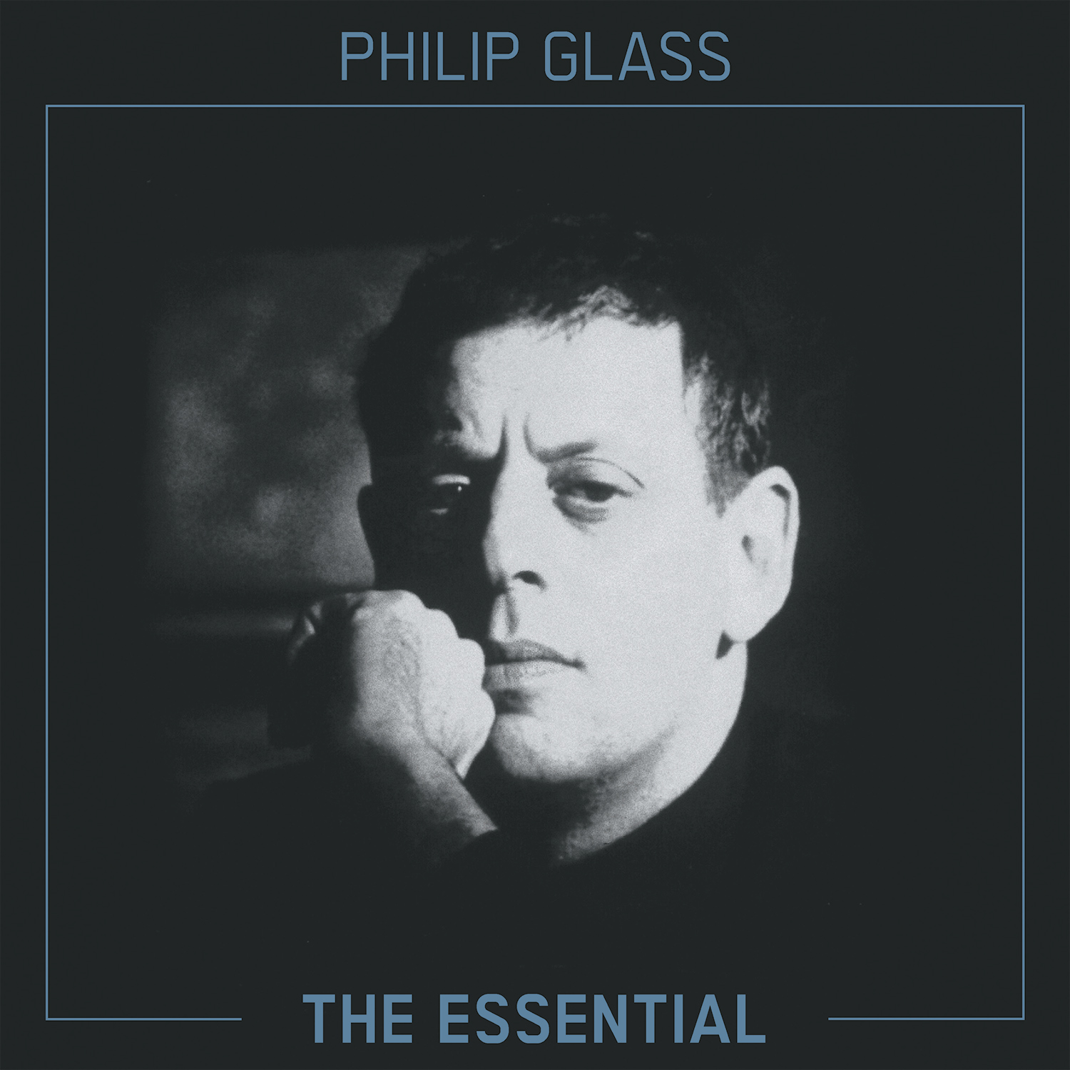 Philip Glass - The Essential [RSD Drops Aug 2020]