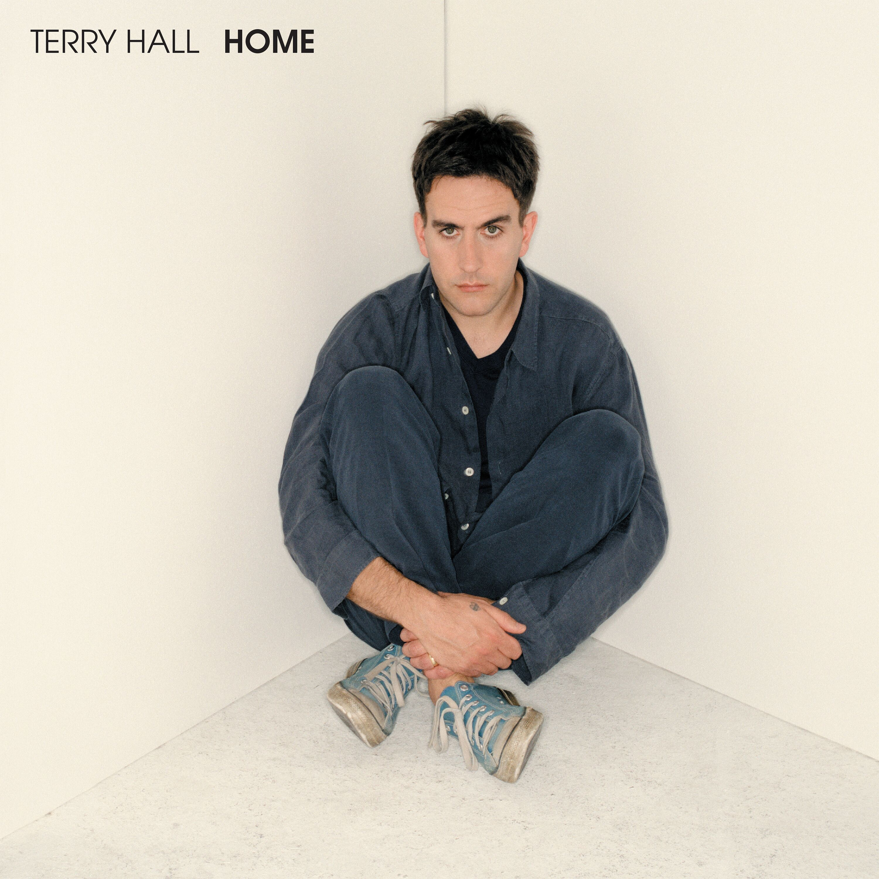 Terry Hall - Home [RSD Drops Aug 2020]