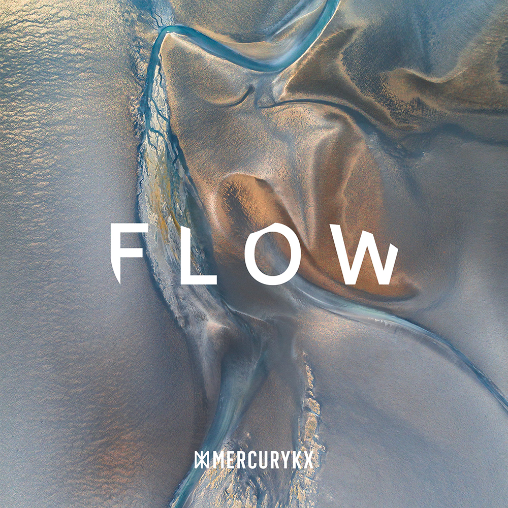 Various Artists - FLOW [RSD Drops Aug 2020]
