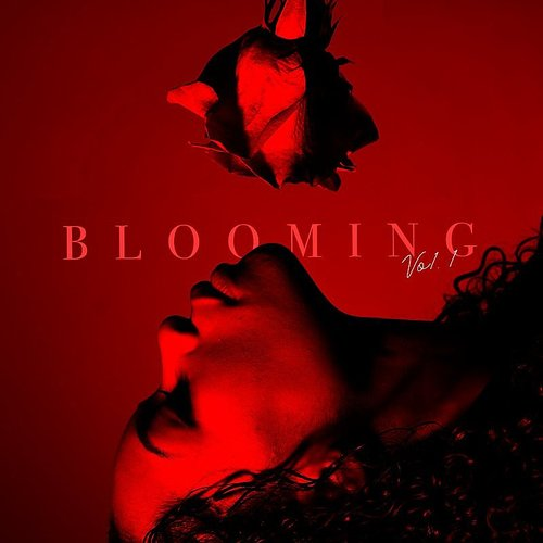 Kodie Shane - Blooming Vol. 1
