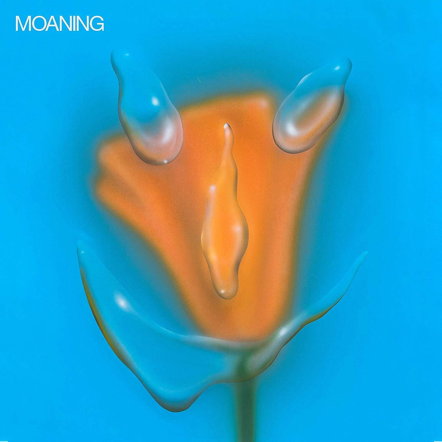 REVIEW: Moaning -