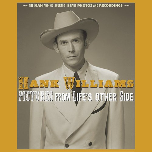 Hank Williams - Move It On Over (Acetate Version 3) [2019 - Remaster] (Acetate Version 3; 2019 - Remaster)