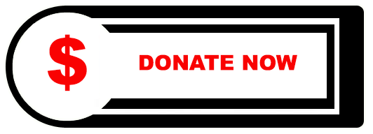 DONATE NOW - $10 Donation