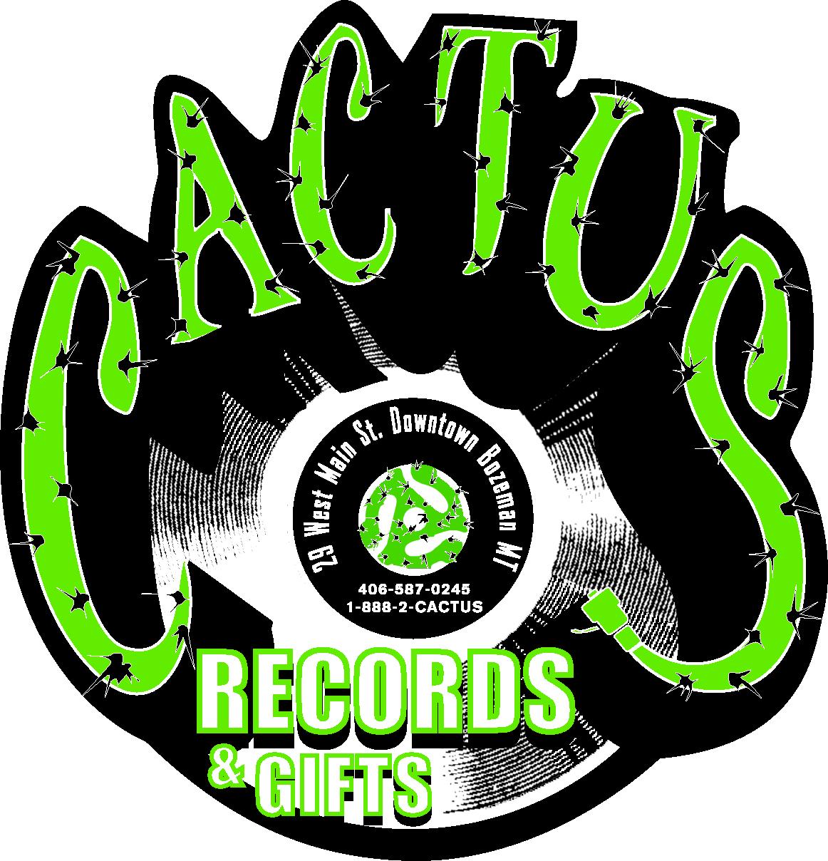 cactusmusic