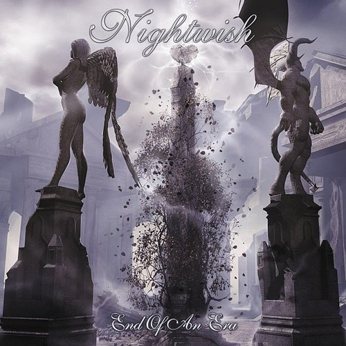 Nightwish - End Of An Era [Import]