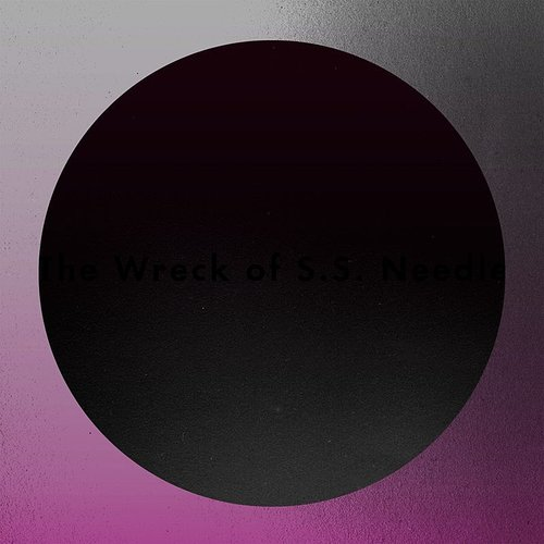 Cult Of Luna - The Wreck Of S.S. Needle