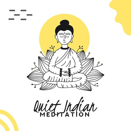 Meditation Music Masters Quiet Indian Meditation Delicate Background Music For Meditation And The Practice Of Hindu Yoga Daddykool