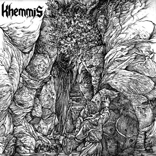 Khemmis - A Conversation With Death