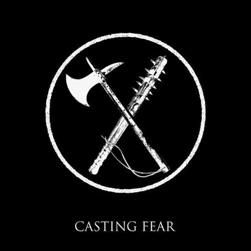 Depravation - Casting Fear