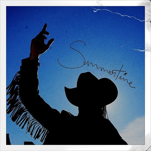 Orville Peck - Summertime - Single