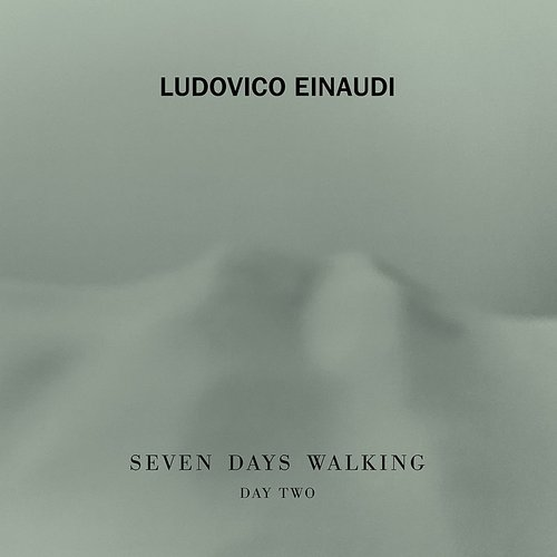 Ludovico Einaudi - Seven Days Walking [Limited Super Deluxe Set Includes 7 CD's & 2 LP's]