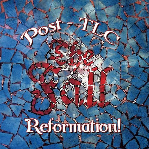 The Fall - Reformation Post Tlc (Jpn)