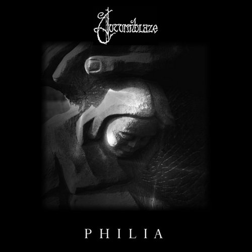 Autumnblaze - Philia