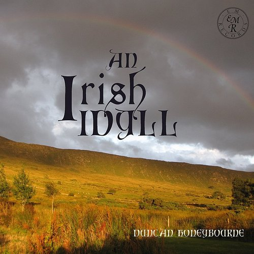 Rosenthal / Duncan Honeybourne - An Irish Idyll (Jewl)