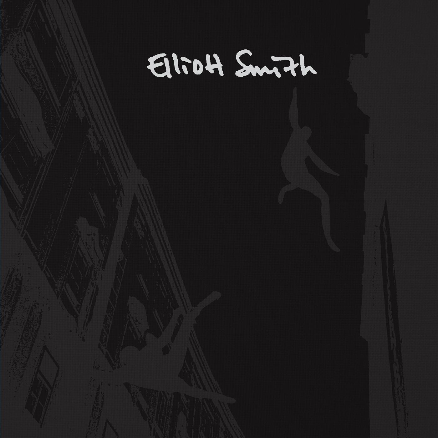 Elliott Smith: Expanded 25th Anniversary Edition [2LP]