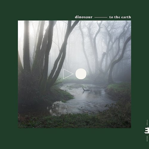 Dinosaur - To The Earth (Aus)