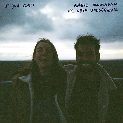 Angie McMahon - If You Call