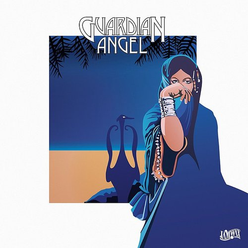 Guardian Angel - Woman At The Well (Ita)