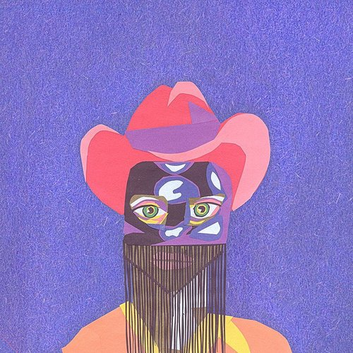 Orville Peck - No Glory In The West - Single