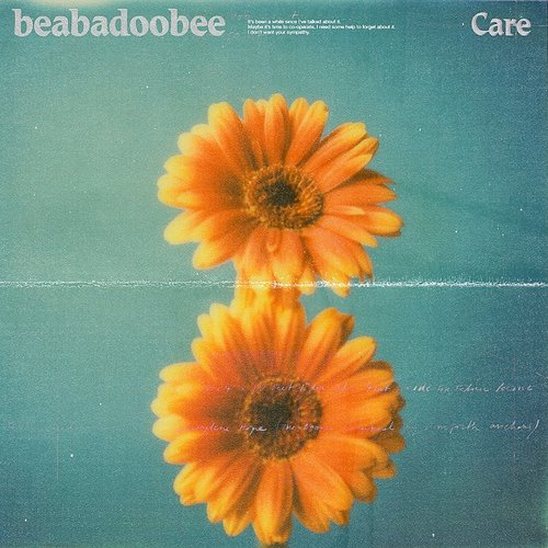 beabadoobee - Care - Single