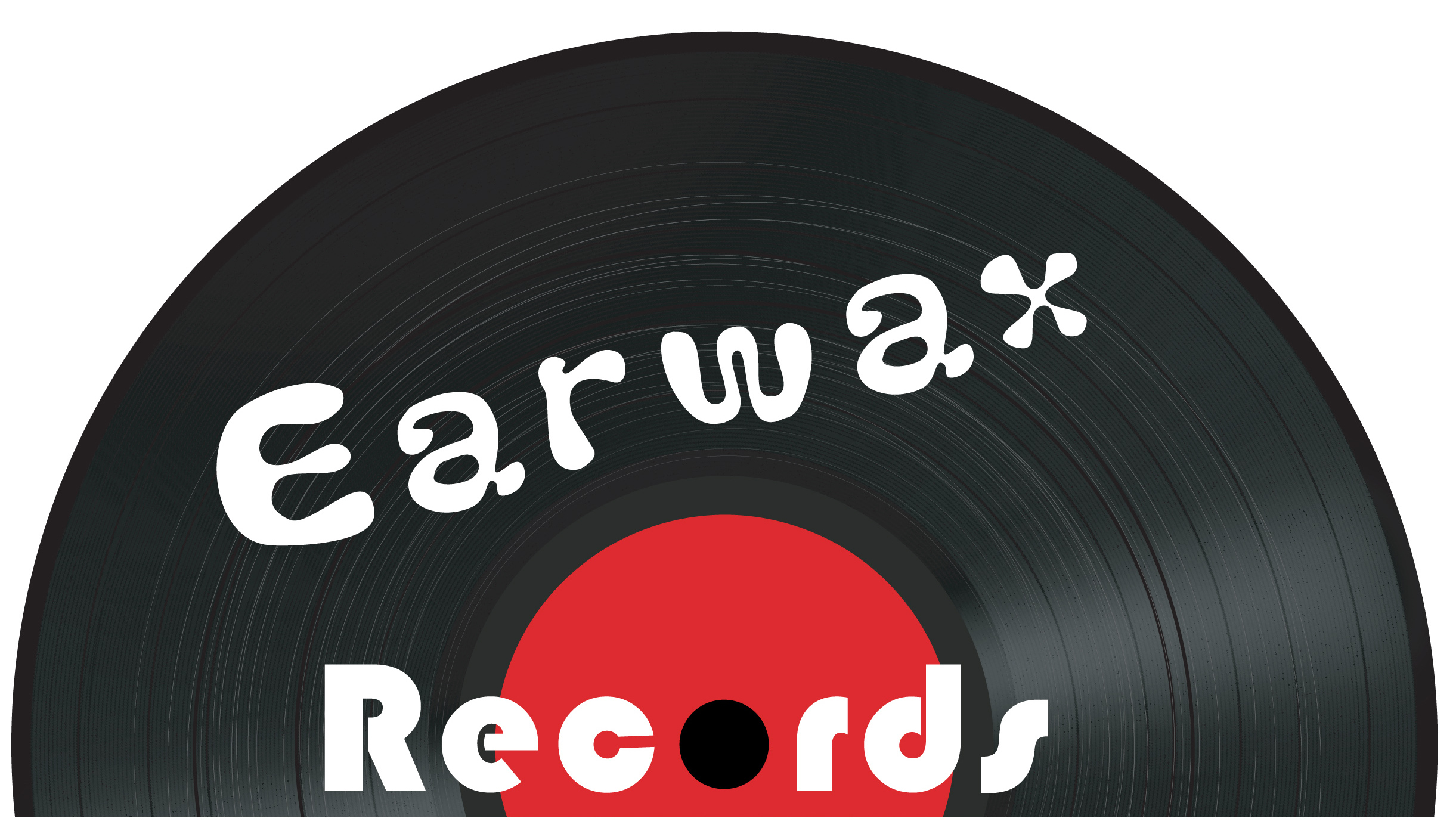 earwaxrecords
