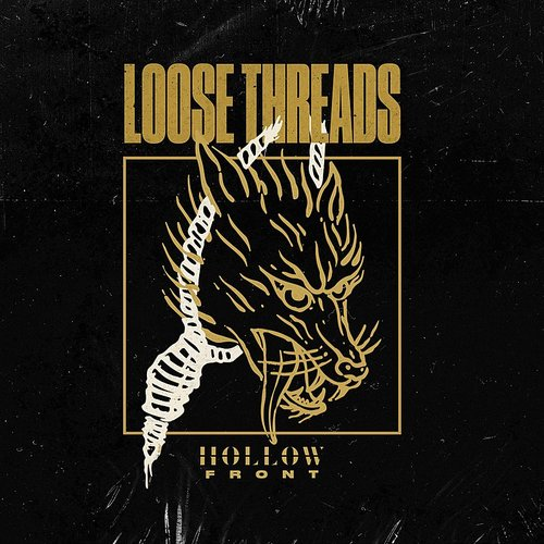 Hollow Front - Loose Threads