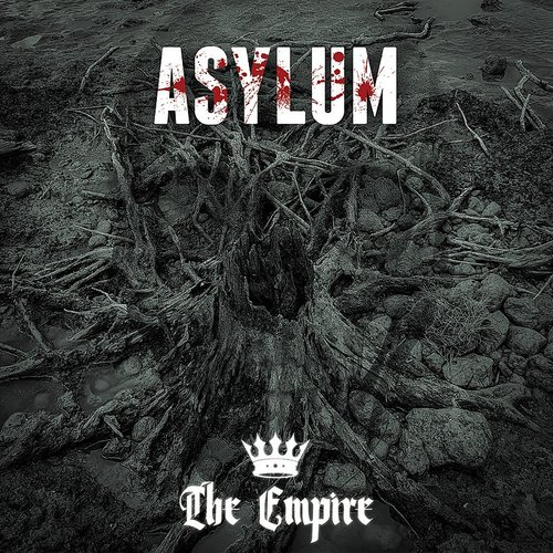 Asylum - The Empire