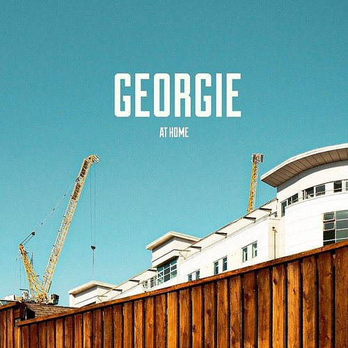 Georgie - At Home