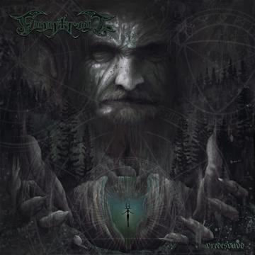 Finntroll - Vredesvavd [Import LP]