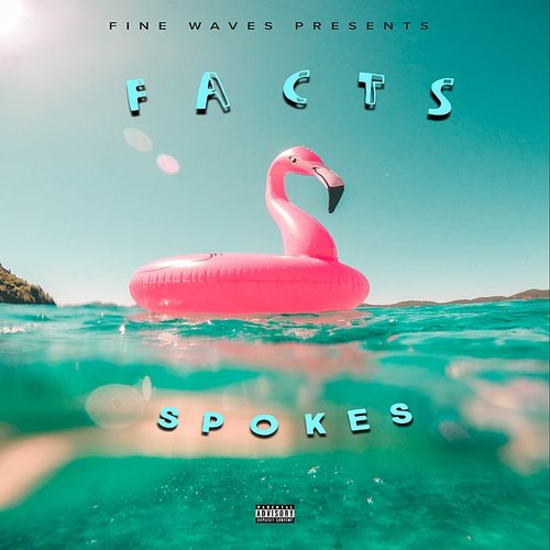 Spokes - Facts