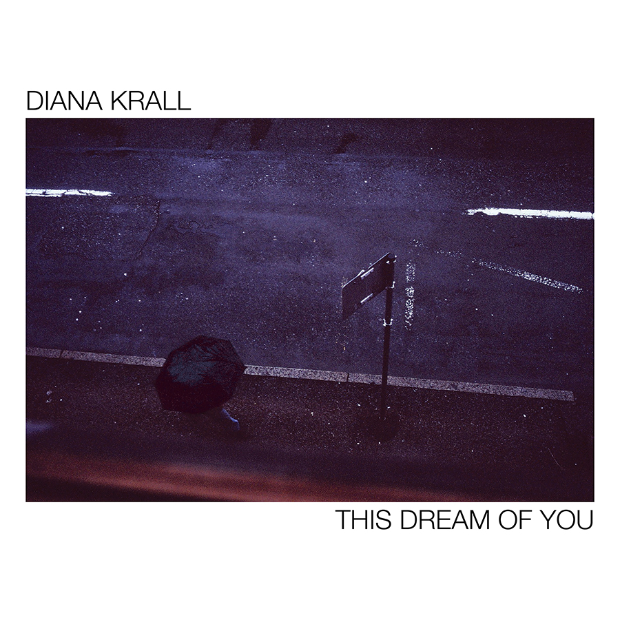 This Dream Of You [2LP]