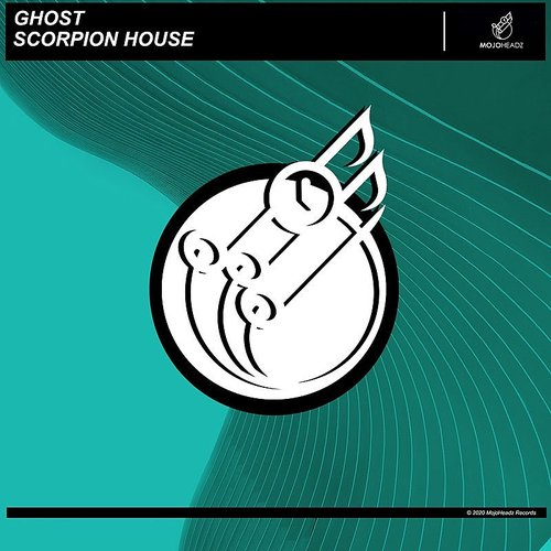 Ghost - Scorpion House