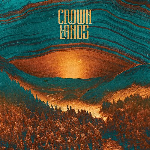Crown Lands - Crown Lands (Can)