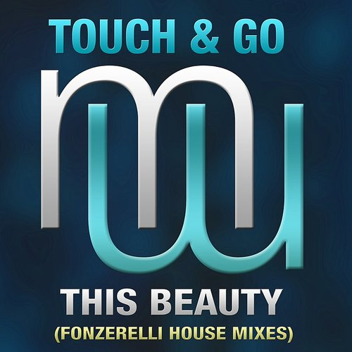 Touch - This Beauty