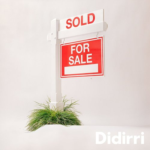 Didirri - Sold For Sale