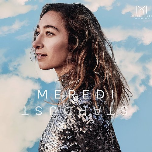 Meredi - Stardust (Uk)