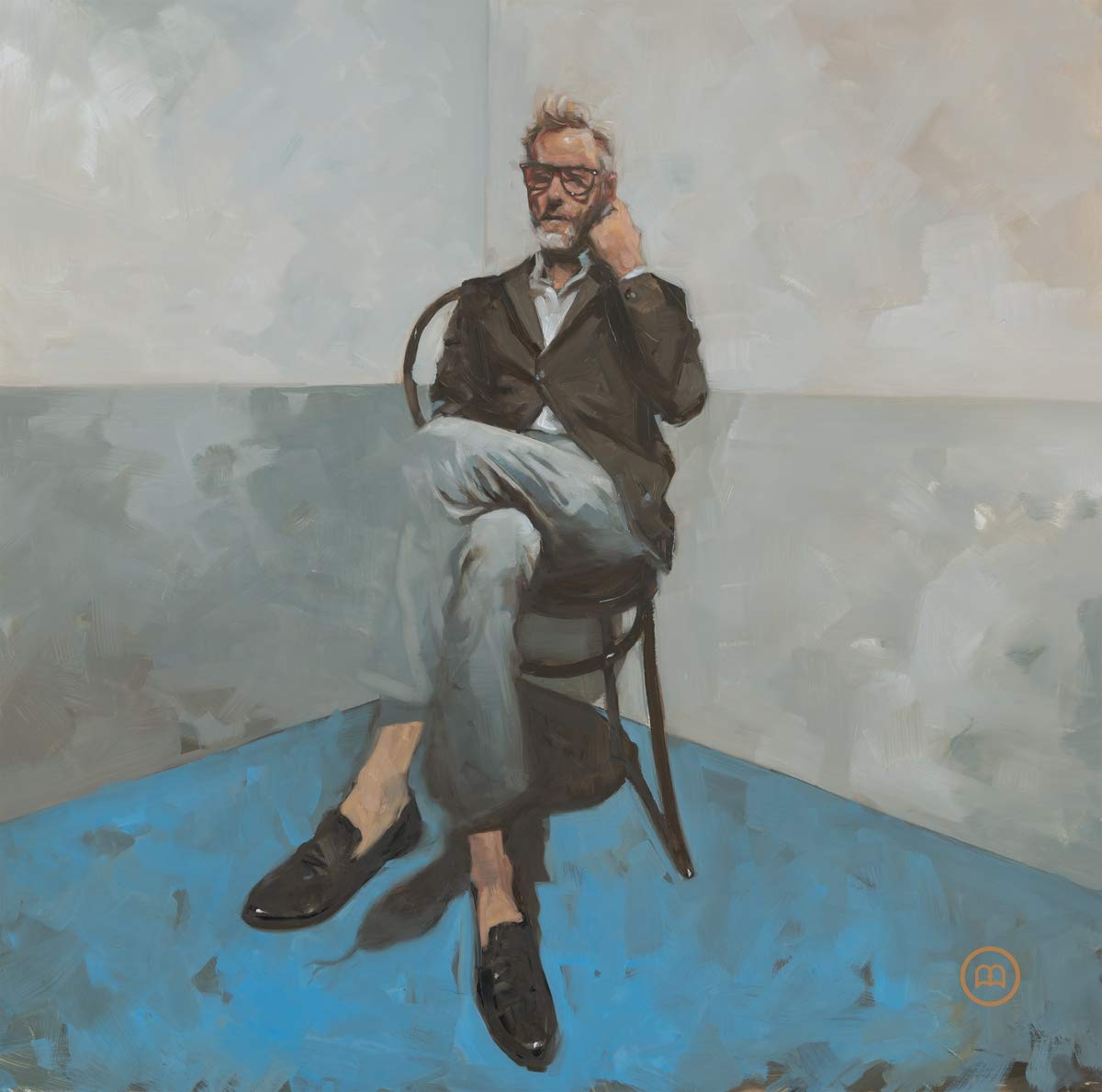Matt Berninger - Serpentine Prison [LP]