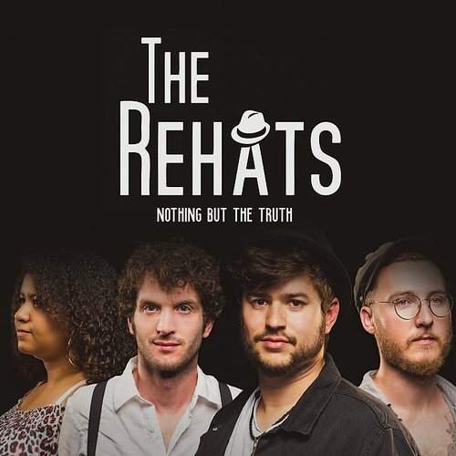 The Rehats - Nothing But The Truth (Uk)