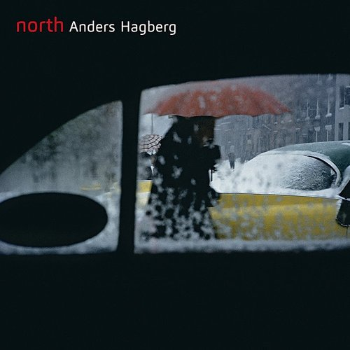 Anders Hagberg - North