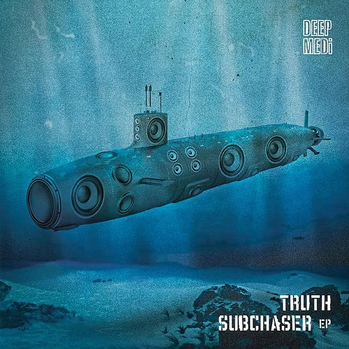 The Truth - Subchaser