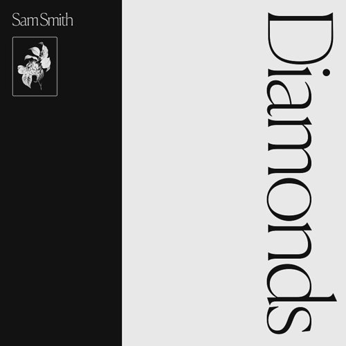 Sam Smith - Diamonds - Single