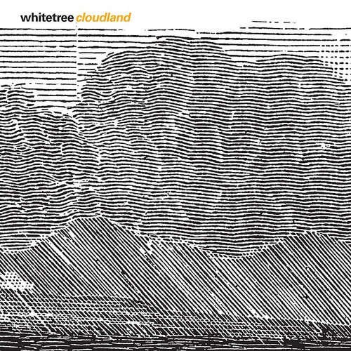 Whitetree - Cloudland (Uk)