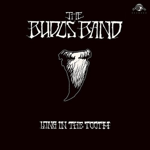 Budos Band - Long In The Tooth (Indy)