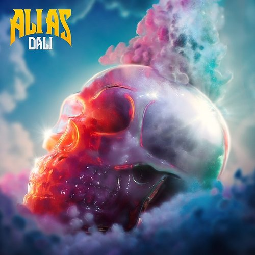 Ali As - Dali (Box) [Limited Edition] (Ger)